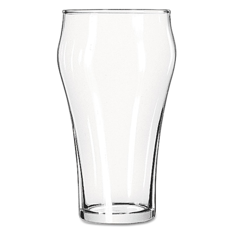 GLASSES,CC BELL,21.75 OZ