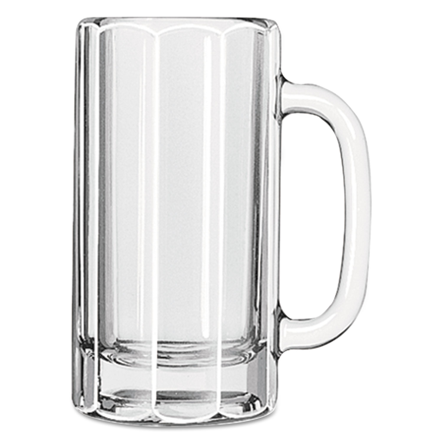 GLASSES,MUG,12OZ,PANLD,12