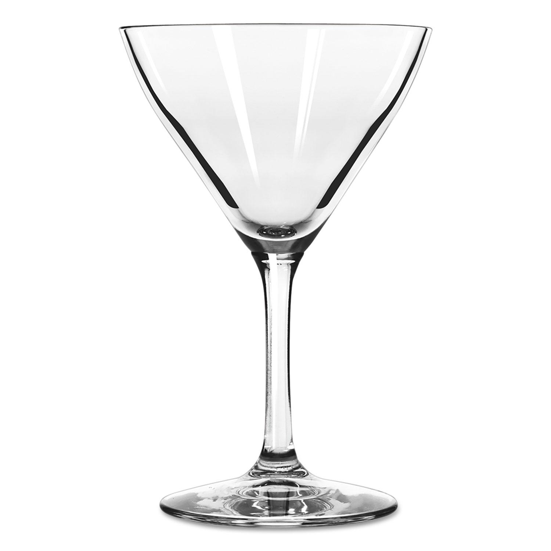 GLASS,COCKTAIL,7.5OZ