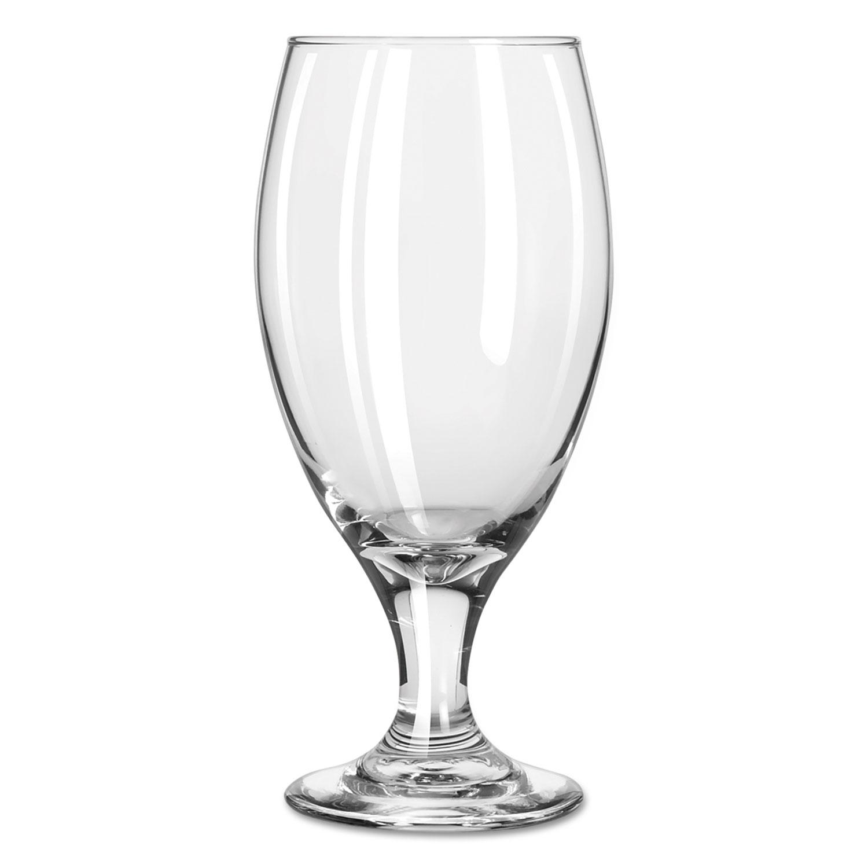 GLASSES,14.75OZ,BEER,TRDP