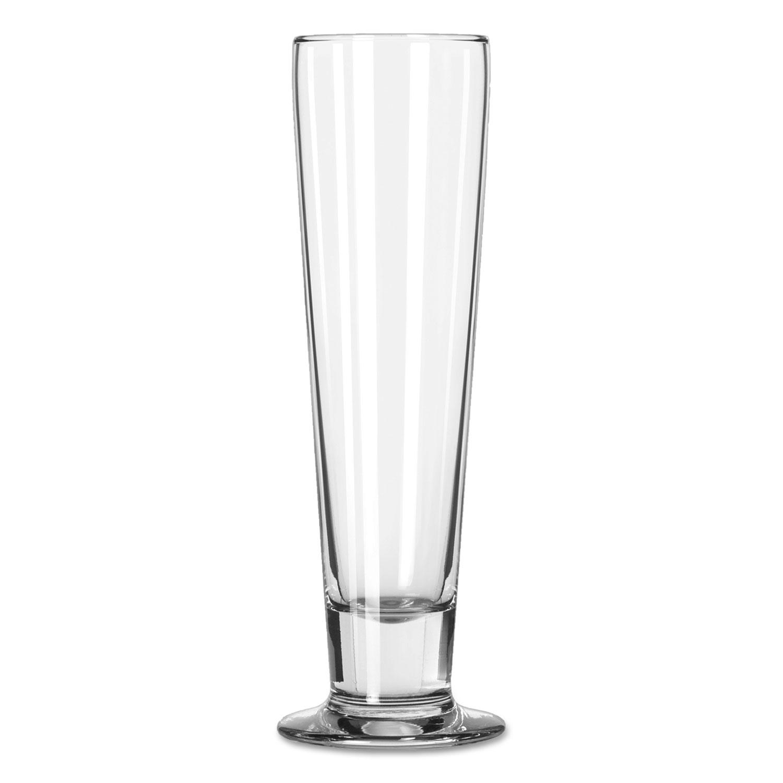 GLASSES,14.5OZ,PILSNER,24