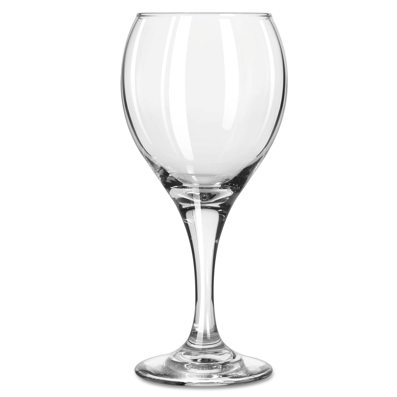 GLASSES,10.75OZ,WN,TRDP36