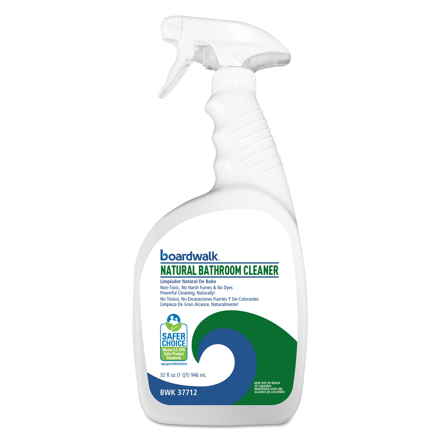 All Natural Bathroom Cleaner 28 Images Diy Natural Bathroom Cleaner Green Blaster Products