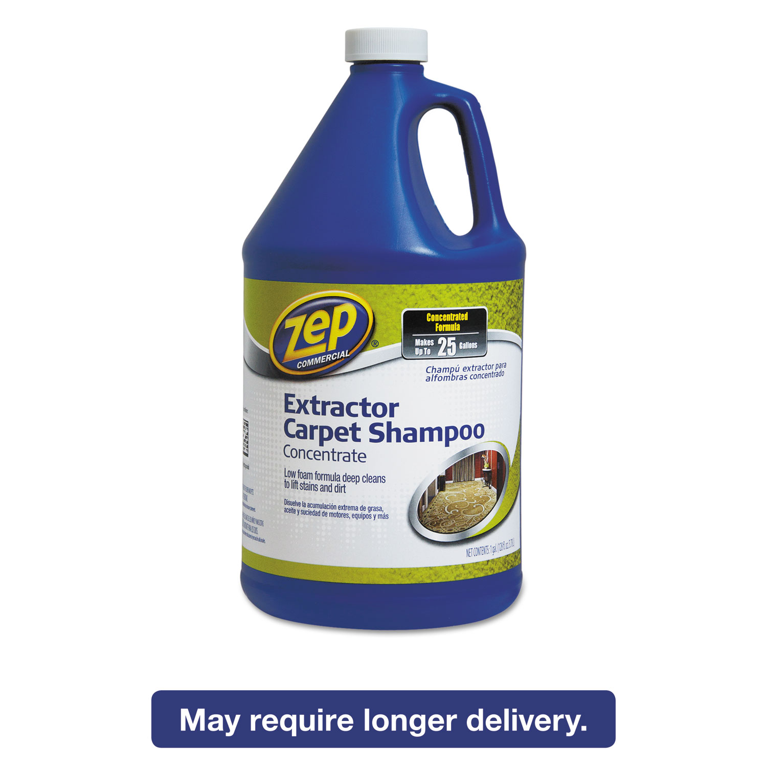 690FG4094GY further 13290B likewise Zpezucec128 Carpet Extractor Sh oo 1 Gal Bottle additionally 59245472 besides Cox70358 Forceflex Tall Kitchen Drawstring Bags 30 X 32 30gal 105mil Black 70 Box. on office depot janitorial supplies