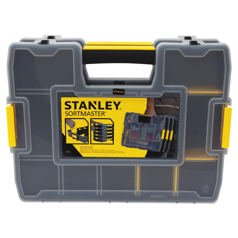 Stanley® Sortmaster™ Junior Organizer