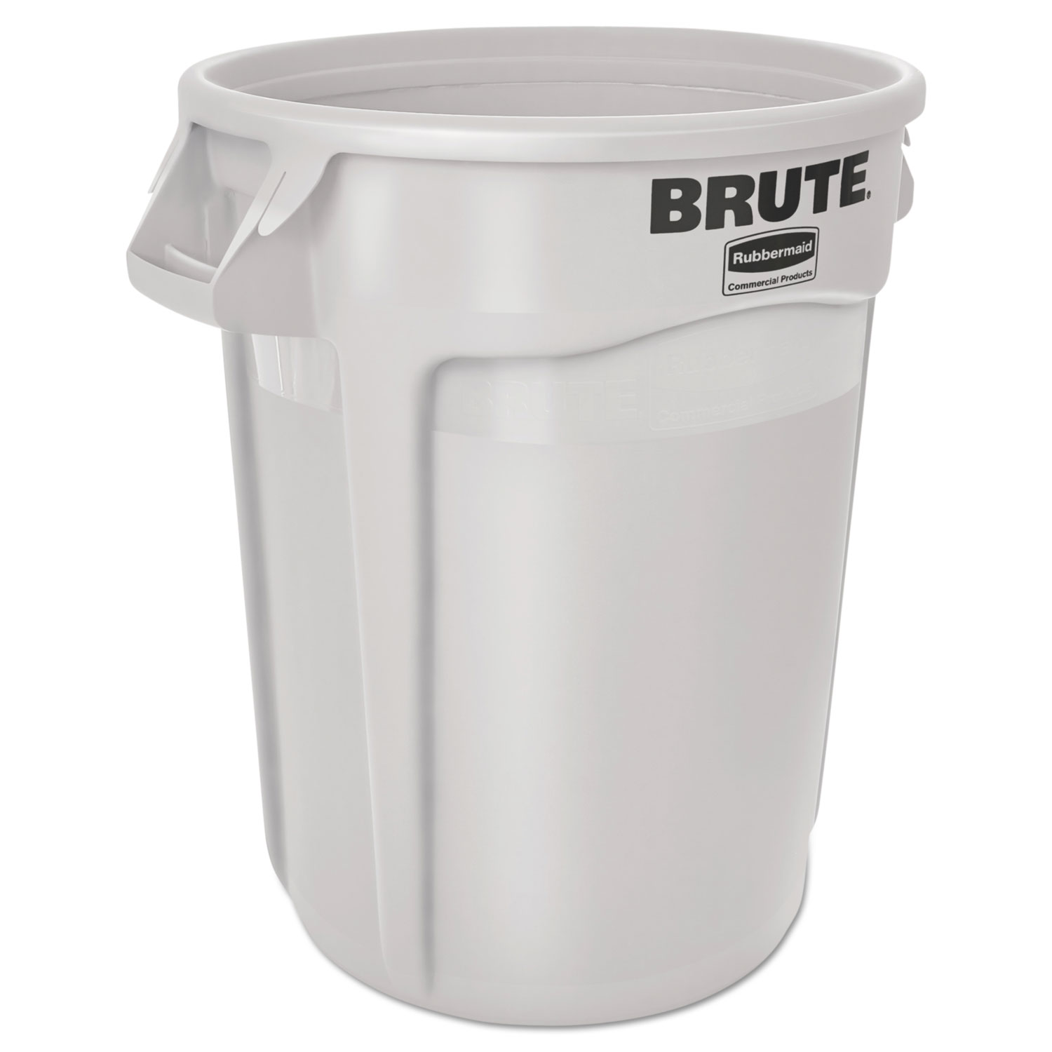 CONTAINER,BRUTE 10 GL,WH