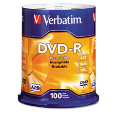 MotivationUSA * DVD-R Discs, 4.7GB, 16x, Spindle, Matte Silver, 100/Pack at Sears.com