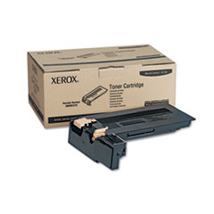 Image of 006R01275 Toner, 20000 Page-Yield, Black
