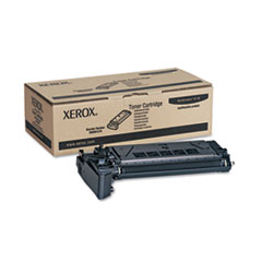 006R01278 Toner, 8000 Page-Yield, Black