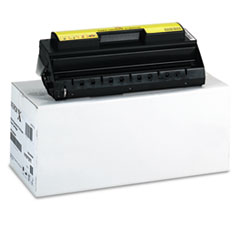 013R00599 Toner, 3000 Page-Yield, Black