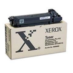 106R00584 Toner, 6000 Page-Yield, Black