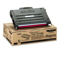 106R00677 Toner, 2000 Page-Yield, Magenta