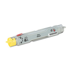 106R01075 Toner, 4000 Page-Yield, Yellow