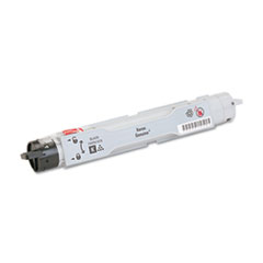 106R01076 Toner, 4000 Page-Yield, Black