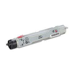 106R01085 High-Yield Toner, 7000 Page-Yield, Black