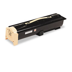 106R01294 Toner, 35000 Page-Yield, Black