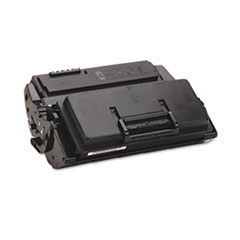 106R01370 Toner, 7000 Page-Yield, Black