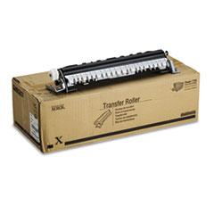 108R00579 Transfer Roller