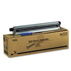 108R00580 Belt Cleaner Assembly