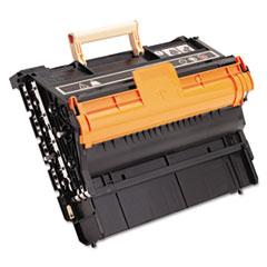 108R00645 Imaging Unit, Black/Tri-Color