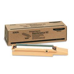 108R00657 Maintenance Kit, Extended Capacity