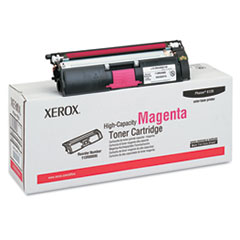 113R00695 High-Yield Toner, 4500 Page-Yield, Magenta