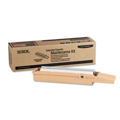 113R00736 Maintenance Kit