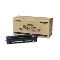 Xerox Fuser Kit