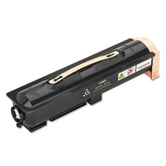 6R1184 Toner, 30000 Page-Yield, Black
