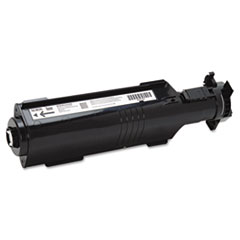 6R1318 Toner, 21000 Page-Yield, Black
