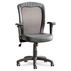 easton-series-meshleather-mid-back-synchro-tilt-chair-black-leather