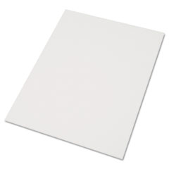 6 ply poster board