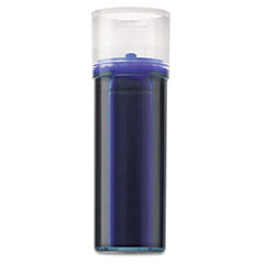 Refill for BeGreen V Board Master Dry Erase, Chisel, Blue Ink