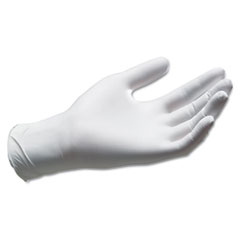 MotivationUSA * STERLING Nitrile Exam Gloves, Powder-free, Sterling Gray, Large, 200/B at Sears.com