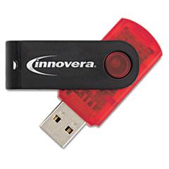 USB 2.0 Flash Drive, 32GB