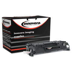 Remanufactured Toner