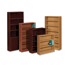 HON Bookcases