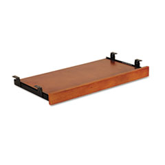 COU ** Verona Veneer Series Keyboard/Mouse Shelf, 28w x 14d, Cherry at Sears.com