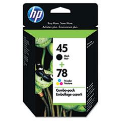HP Combo Packs