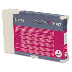 T616300 DURABrite Ultra Ink, Magenta