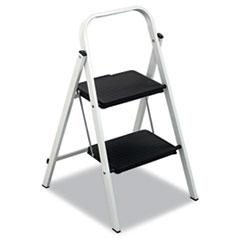 qs2-quick-step-steel-2-step-folding-stool-11-34w-x-18-spread-x-24-3
