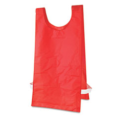 heavyweight-pinnies-nylon-one-size-red-12box