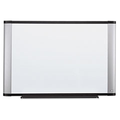 3M Widescreen Dry Erase Boards