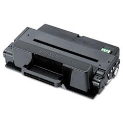 MLTD205E (MLT-D205E) Extra High-Yield Toner, 10,000 Page-Yield, Black