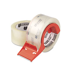 Universal® Mailing and Storage Tape with Dispenser