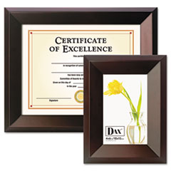 Celebrate Secretaries Day with elegant silver photo frames