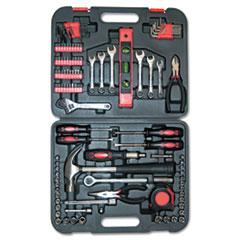 119-Piece Tool Set GNSTK119