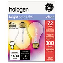 halogen-bulb-globe-72-watts