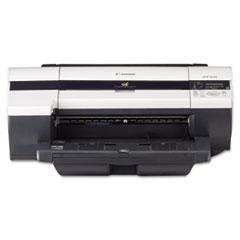 "MotivationUSA * imagePROGRAF iPF510 17"" Large-Format Inkjet Printer at Sears.com"