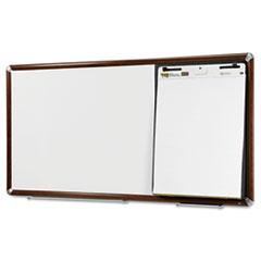 3M™ Collaboration Dry Erase Boards